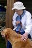 2004 Mary Ann - Dog - Long Island