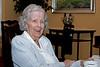 2009 80th Birthday Mary Ann