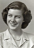 1945-6 Mary Ann Portrait2
