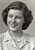 1945-6 Mary Ann Portrait2