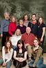 2008 Whole Morrison Family