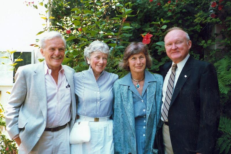 1980s Bob-Priscilla-MaryAnn-Jim