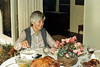 1984+ Mary Ann at Thanksgiving