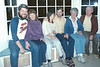 1985 Family