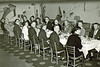 1952 Rehearsal Dinner