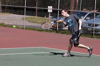 Tennis_024