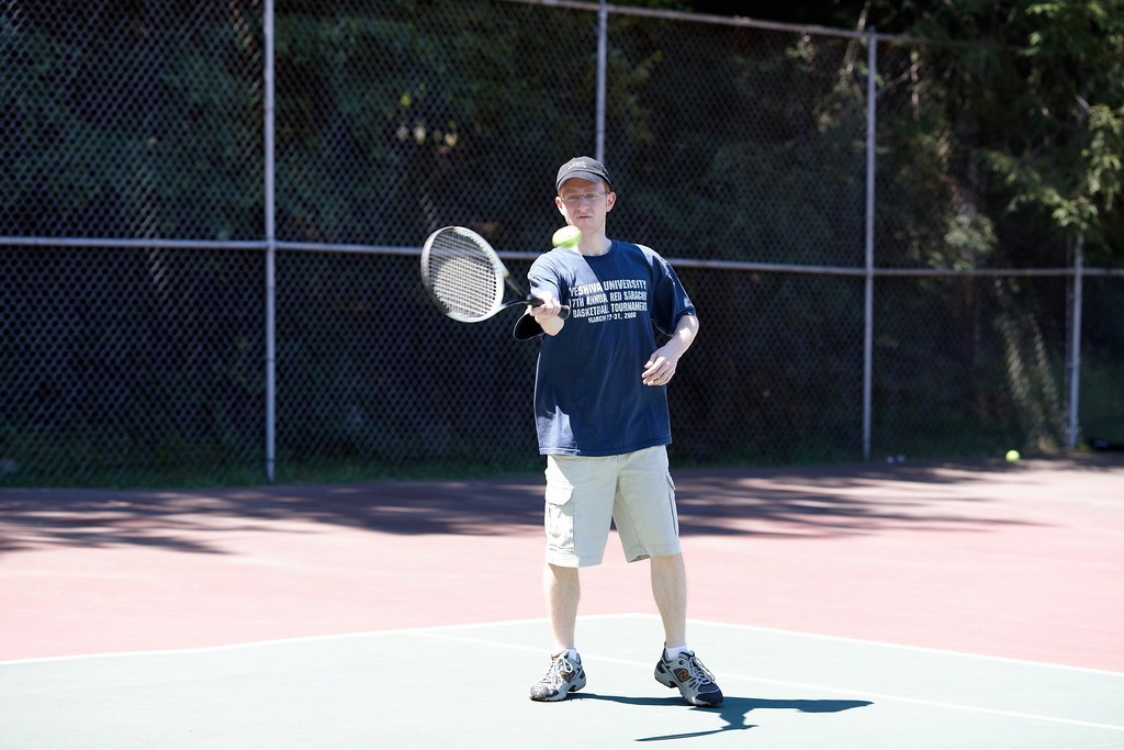 Tennis_113