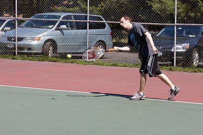 Tennis_007