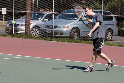 Tennis_011