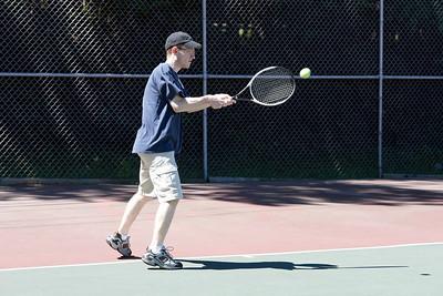 Tennis_008