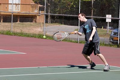 Tennis_022