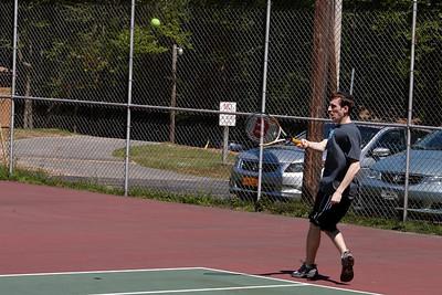 Tennis_032