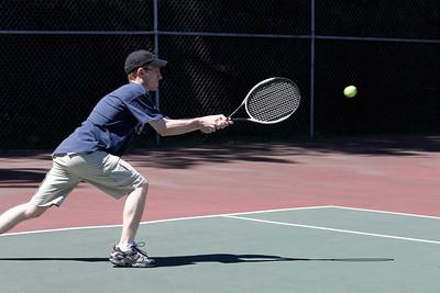 Tennis_019