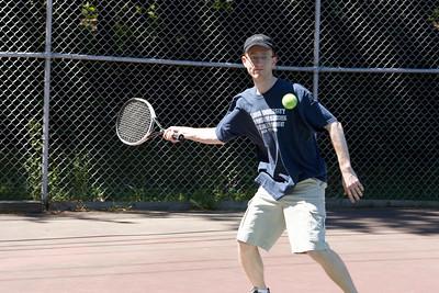 Tennis_023
