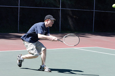 Tennis_016