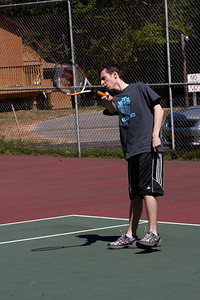 Tennis_003