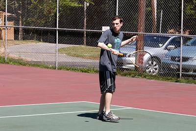 Tennis_006