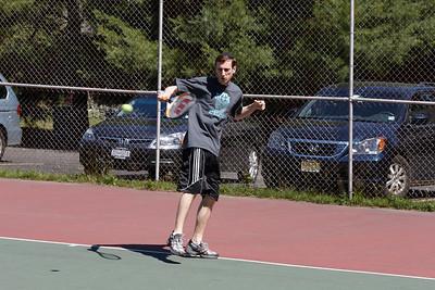 Tennis_009