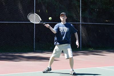 Tennis_026