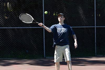 Tennis_031
