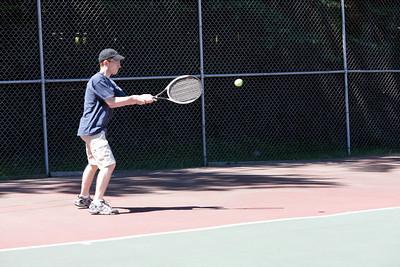 Tennis_012