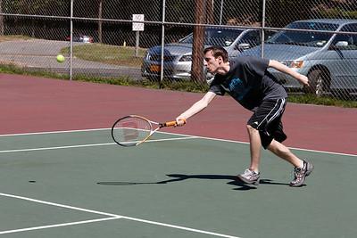 Tennis_020