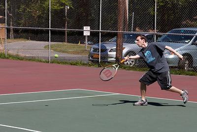 Tennis_033