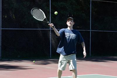 Tennis_027