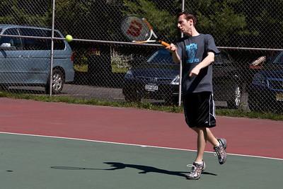 Tennis_004