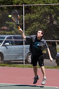Tennis_014