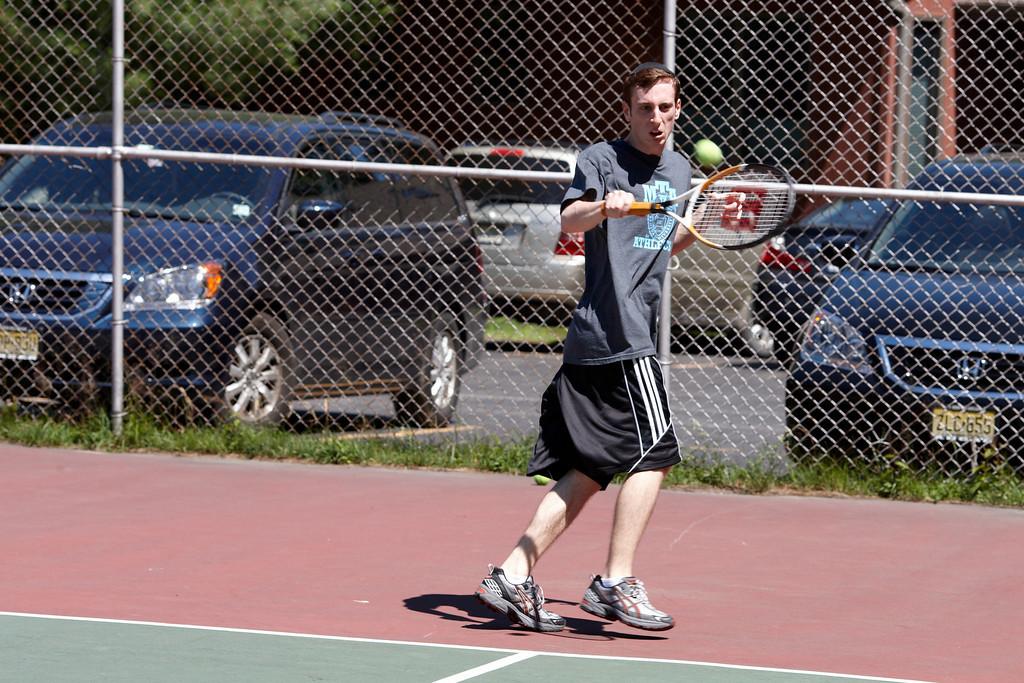 Tennis_108