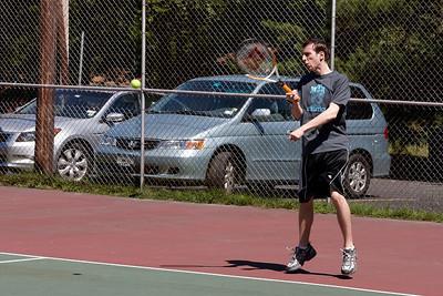 Tennis_017