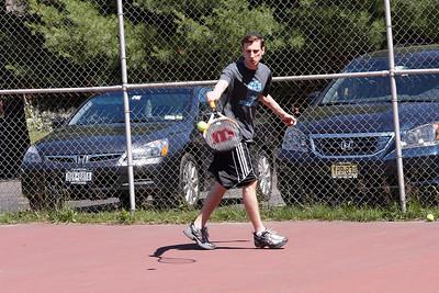 Tennis_018
