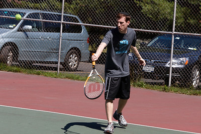 Tennis_028