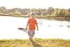 TeriFamilyMay2012-058