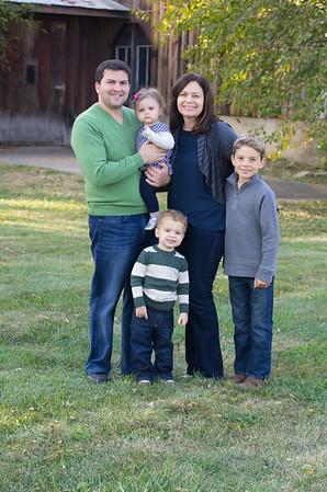 Termini Family