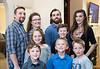Erin & Family