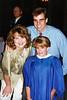 Erin, Jill & Joel