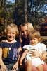 Lee, Erin & Jill