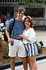 Joel & Erin