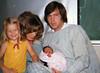 Erin, Janet, Jill & Terry