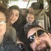 Erin, Russell & Kids