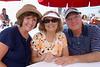 Janie, Janet & Terry