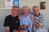 Dave, Doug & Terry