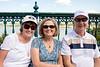 Janie, Janet & Doug