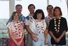 Hawaii - 1991