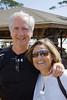 Doug & Janet<br /> Navarre Beach - 10/11