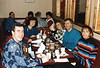 Stowe, Vermont - February, 1993
