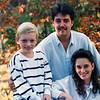 Mark, Johnny & Tammy