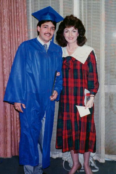 Johnny & Janie